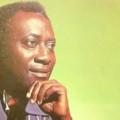 Le 27 janvier 1960, il y a 60 ans: la chanson « Indépendance cha cha »