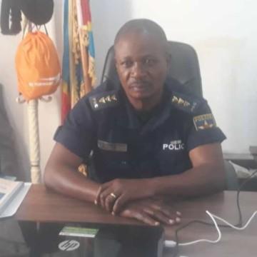 Butembo: 3 détenus s'évadent lors d'une attaque d'un commissariat de Police