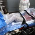 COVID-19 : La course macabre s'accélère, 134 cas confirmés et 13 décès en RDC