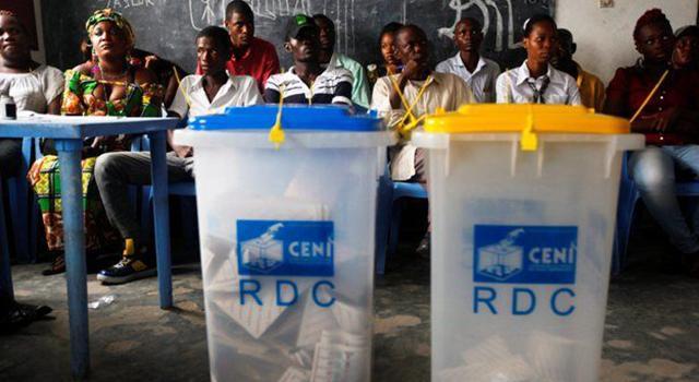 RDC : Des ONG réclament la tenue d'élections locales