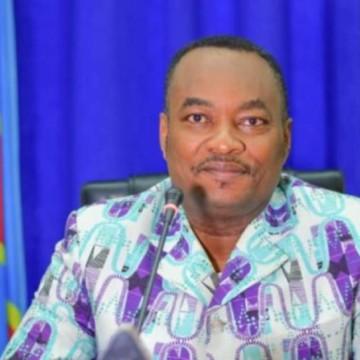 RDC : Fin officielle de la maladie à virus Ebola