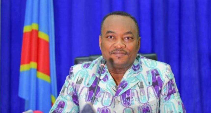 Le cas de Coronavirus identifié à Kinshasa n'est pas un sujet Belge !