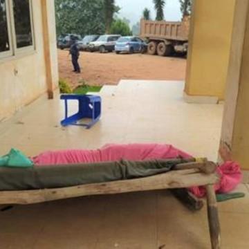 Butembo : Un étudiant tué par balle, la mairie appelle au calme