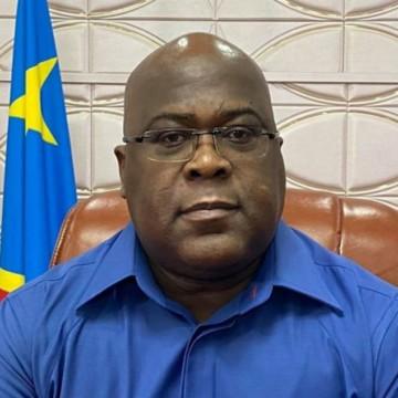 La RDC en état d'urgence, Kinshasa isolé du reste du pays pour endiguer la propagation du Covid-19