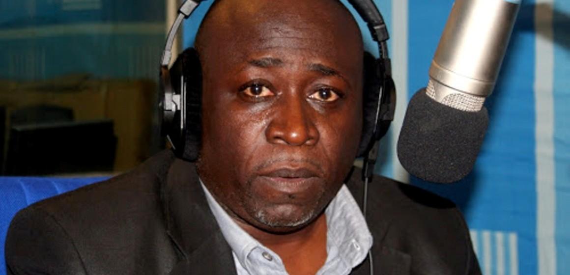 Kinshasa : l'ex-ministre provincial Guy Matondo condamné à 8 ans de travaux forcés