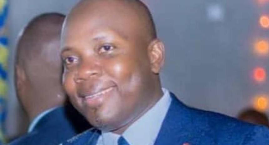 Covid-19 : le sénateur Jean Bakomito plaide pour une mobilisation tous azimuts