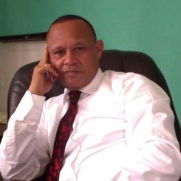 Mort suspecte du chef de service de contre-espionnage de l'ANR