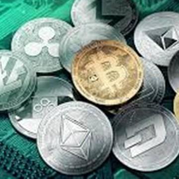 Coronavirus : la BCC encourage l'utilisation de la monnaie électronique et scripturale