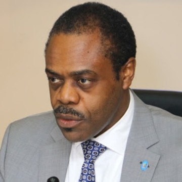 Réagissant à sa condamnation, l'ex-ministre de la Santé Oly Ilunga accuse Félix Tshisekedi