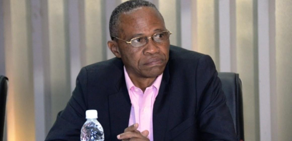 Dr Jean-Marie Kayembe : « Il n'existe aucun traitement garanti contre le Coronavirus »