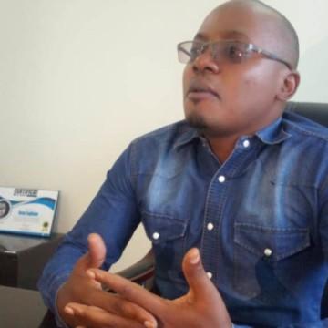 """Goma-Covid19 : Rémy Segihobe salue les mesures du président et sollicite des mesures d'accompagnement de la population vulnérable """""""