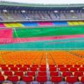 La LIFKIN organise des examens médicaux pour la saison sportive 2020-2021 à Kinshasa