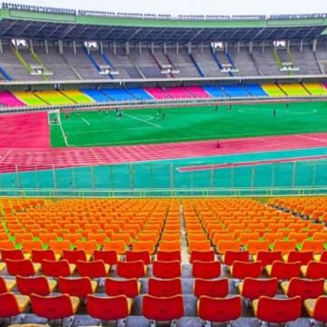 Éliminatoires CAN 2021: Les Léopards joueront tous les matches à Kinshasa