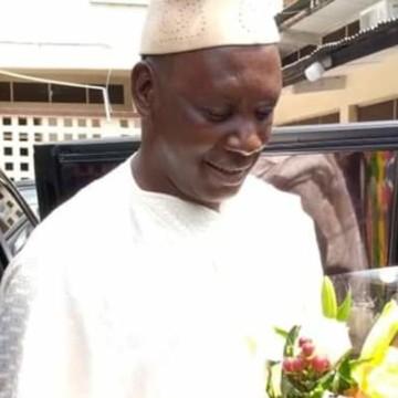 Thomas Lubanga, ancien seigneur de guerre condamné par la CPI, est sorti de prison