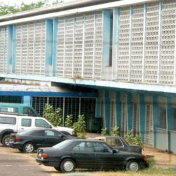 Covid-19 : le gouvernement réhabilite 4 hôpitaux pour recevoir les malades à Kinshasa