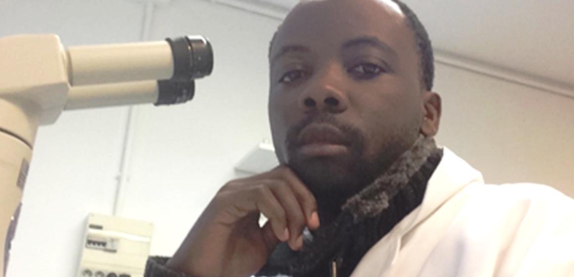 Covid-19 : Après Madagascar, Dr Jérôme Munyangi à Kinshasa pour apporter son expertise