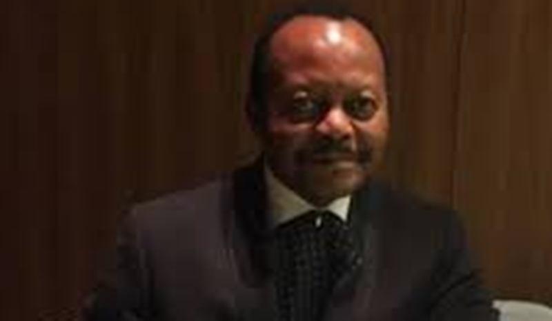 Le  Général Eluki Monga Aundu Sébastien est vivant !