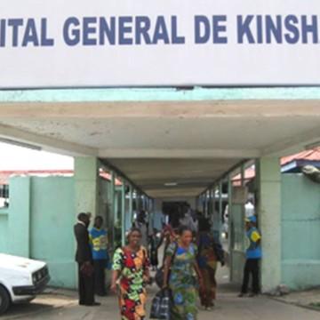 L'UNICEF plaide pour une aide d'urgence pour sauver « le système de santé dégradé » de la RDC