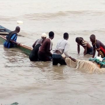 Plusieurs disparus dans un naufrage sur le lac Édouard à Kyavinyonge(Nord-Kivu)