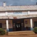 Lubero : Plus de 50 personnes kidnappées par la milice NDC-R (Nord-Kivu)