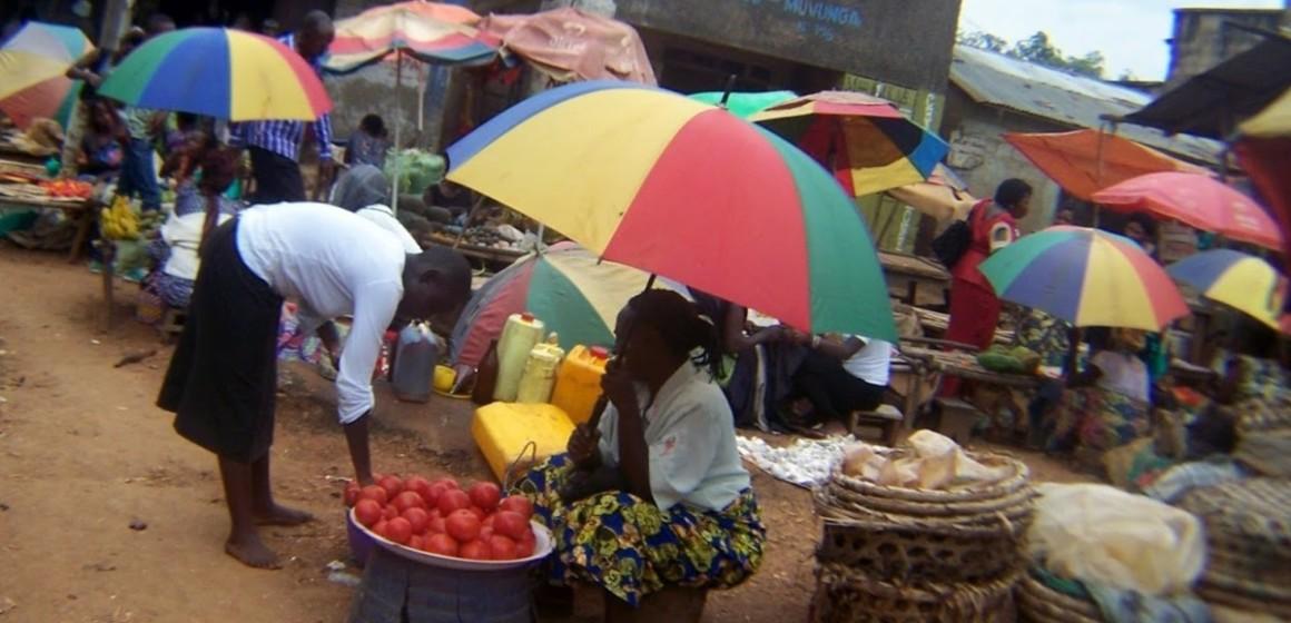 Beni : Hausse des prix des produits manufacturés à Banande-Kainama