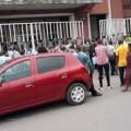 Confinement de la Gombe : Des journalistes victimes du dédoublement de l'Unpc