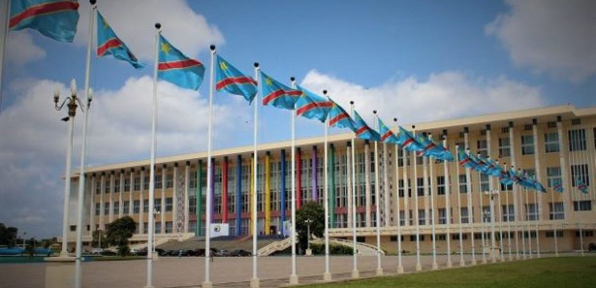 L'Assemblée nationale examine la mesure de prorogation de l'état d'urgence sanitaire ce jeudi