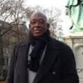 Composition de la Ceni : Christopher Ngoy dénonce la démarche de Jeanine Mabunda