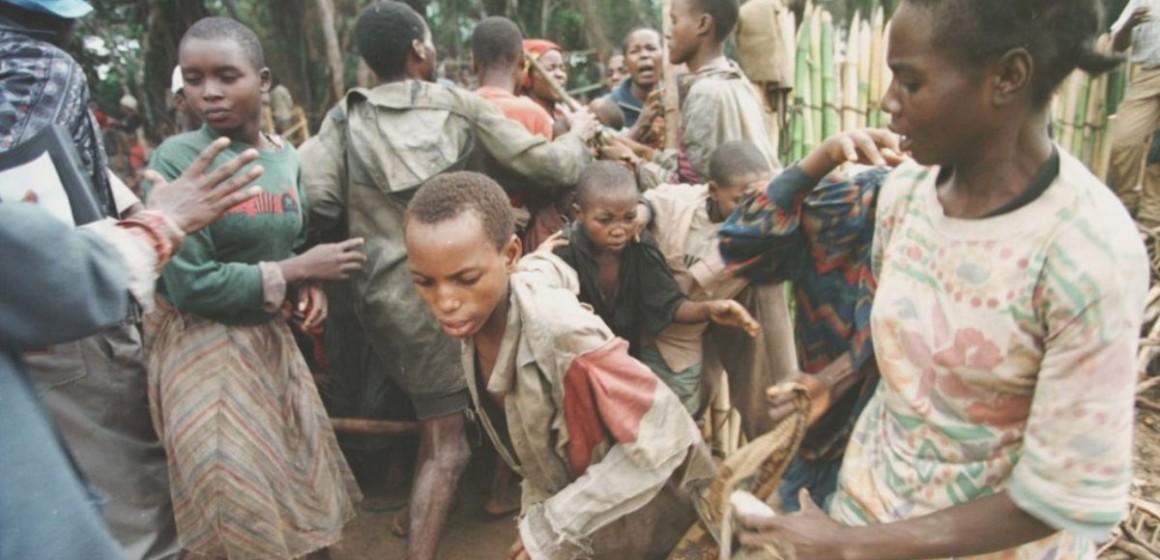 Ituri: Plus de 9 000 déplacés sans assistance humanitaire à Walu