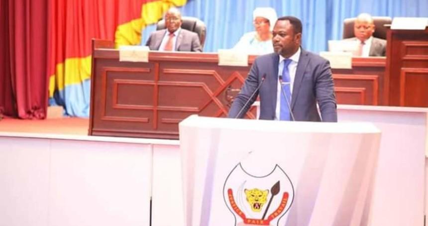 L'Assemblée nationale a prorogé l'état d'urgence sanitaire pour la 3ème fois