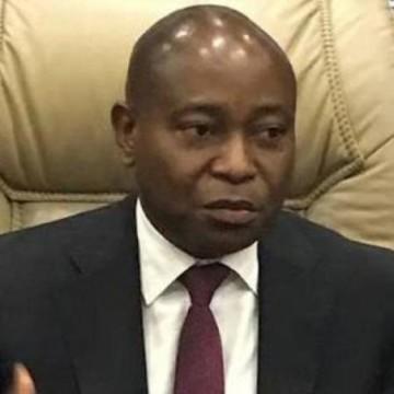 Renouvellement du Conseil d'administration de la Bcc : Déogratias Mutombo tombe !