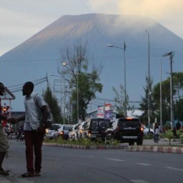 Covid-19: Plusieurs personnes en fuite après l'annonce du confinement de Goma et Rutshuru