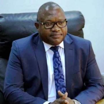 Le Procureur Général près la Cour de Cassation autorisé à poursuivre le ministre John Ntumba
