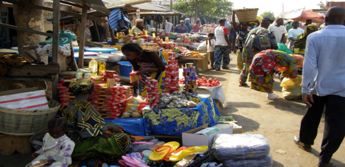 Reconstruction du Grand marché de Kinshasa : vers un nouvel imbroglio judiciaire