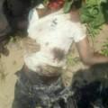 13 morts, le bilan de l'attaque des rebelles Adf, revu à la hausse, à Mayimoya (Nord-Kivu)