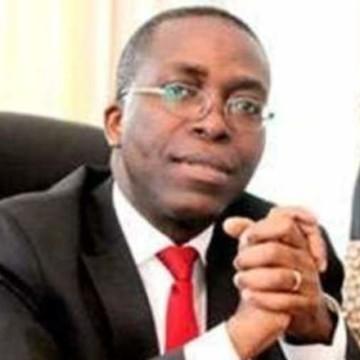 Augustin Matata Ponyo saisit l'Inspecteur général des finances pour un audit sur le dossier Bukanga Lonzo