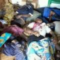 Ituri : Plus d'une dizaine de corps sans vie découverts à Irumu(Ituri)