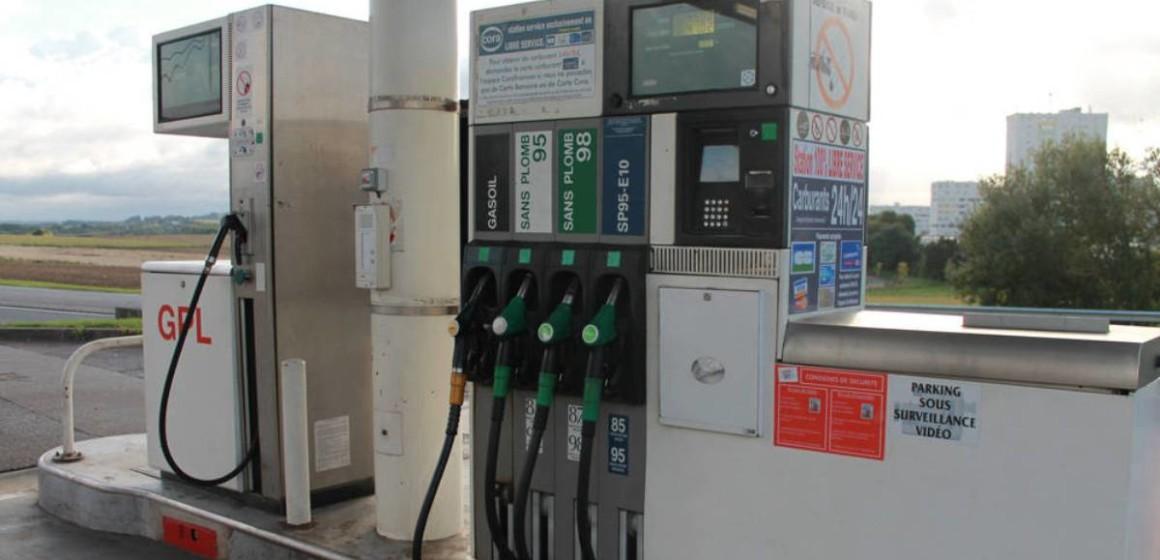 Les pétroliers du Haut-Katanga lancent un préavis de grève