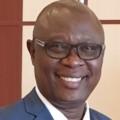Après la pandémie de covid-19, la RDC doit bâtir sa propre souveraineté et sa croissance économique (Professeur Georges Byeragi)