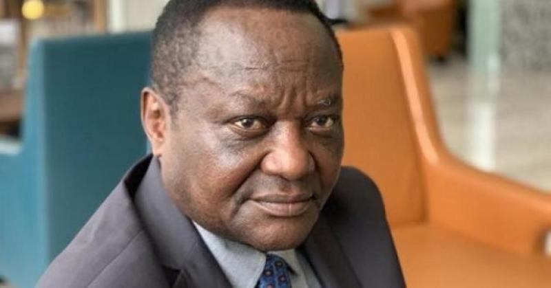 Morts à la Présidence : Kasongo Mwema Yamba Yamba  dément l'empoisonnement