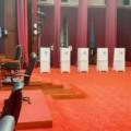 Pétition contre Kabund : le verdict attendu dans quelques instants
