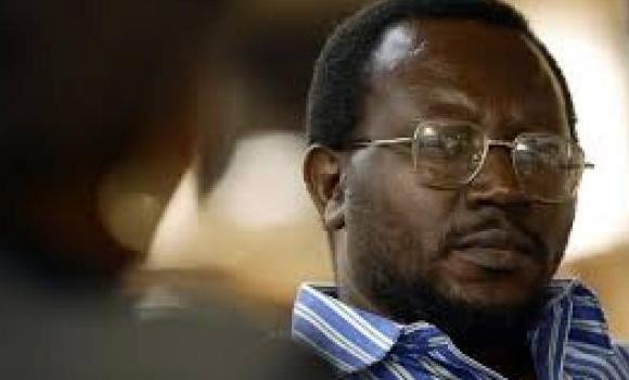 Chebeya: 10 ans après sa mort, la famille et la VSV demandent la réouverture du dossier