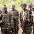 Ituri : Une double attaque ADF fait 10 morts et plusieurs dégâts matériels à Batonga et Mulangu