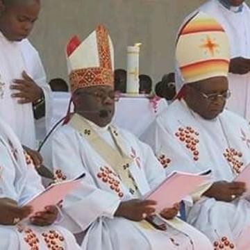 Cacophonie à Butembo autour de la réouverture des églises