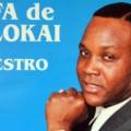 Viva la Musica en deuil, Fafa de Molokai tire sa révérence