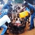 Nord-Kivu: la justice populaire devient monnaie courante à Goma