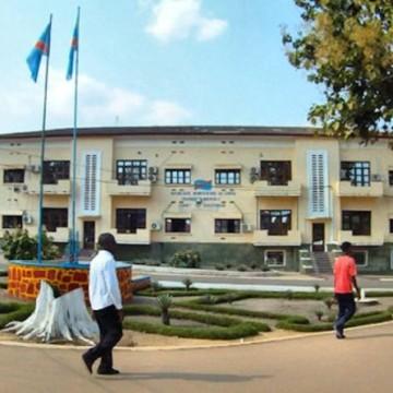 Kisangani : Un officier FARDC et un policier tués lors d'un affrontement avec une milice