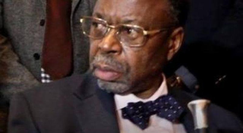 Kitenge Yesu critique sévèrement la dernière déclaration du Premier ministre
