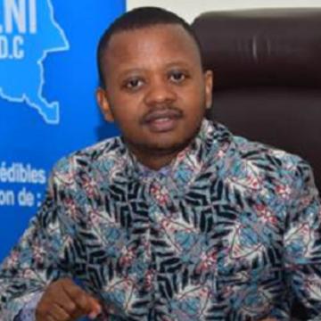 CENI : Félix Tshisekedi demande de surseoir l'entérinement de Ronsard Malonda