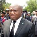 Tshopo : une seconde motion de défiance contre le Gouverneur